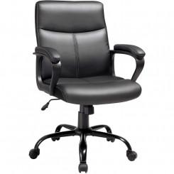 Kancelářská židle Axis X