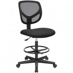 Kancelářská židle Supreme XIII
