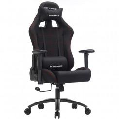 Kancelářská židle Amanda I