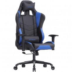 Kancelářská židle Mason I