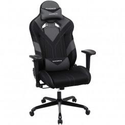Kancelářská židle Mason III