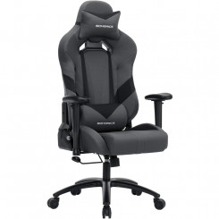 Kancelářská židle Eden IV