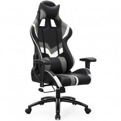 Kancelářská židle Eden V