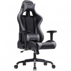 Kancelářská židle Eden VI