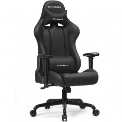 Kancelářská židle Eden VII