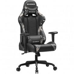 Kancelářská židle Eden VIII