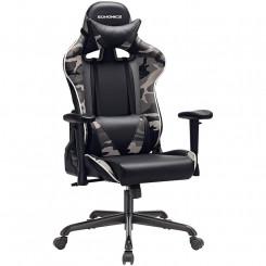 Kancelářská židle Eden IX Alex Kancelářské židle MHRCG47BG