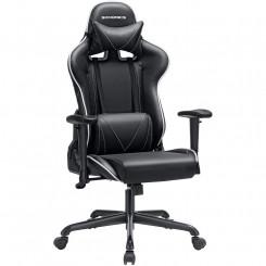Kancelářská židle Alex XII