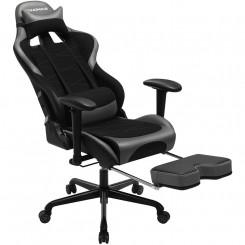 Kancelářská židle Alex I