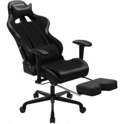 Kancelářská židle Alex II