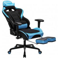 Kancelářská židle Alex III