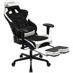 Kancelářská židle Alex IV