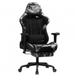 Kancelářská židle Michelin X