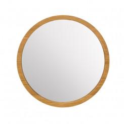 Kulaté zrcadlo Corona IV