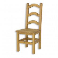 Jídelní židle Corona I