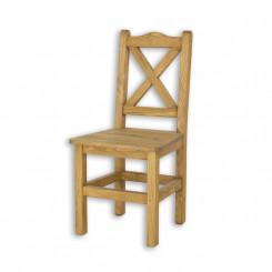 Jídelní židle Corona II