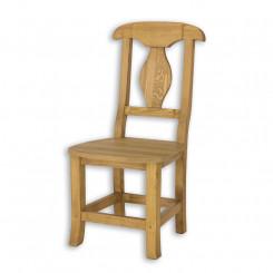 Jídelní židle Corona III