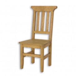 Jídelní židle Corona IV