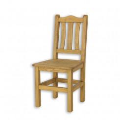 Jídelní židle Corona V Corona Jídelní židle CHR05