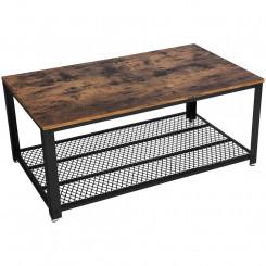 Konferenční stolek Vintage...