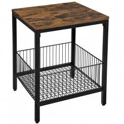 Odkládací stolek Vintage II