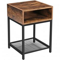 Noční stolek Vintage V Vintage Noční stolky MHLET46X