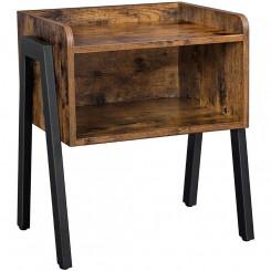 Noční stolek Vintage VI Vintage Noční stolky MHLET54X