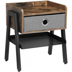 Noční stolek Vintage VII