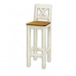 Barová židle Corona XXIII Corona Barová židle CHR23