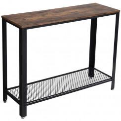 Konzolový stolek Vintage VI