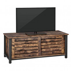 TV stolek Vintage VIII Vintage TV stolky a komody LTV41BX