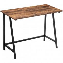 Psací stůl Vintage IV