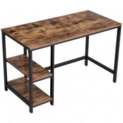 Psací stůl Vintage V