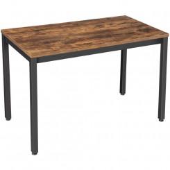 Psací stůl Vintage III