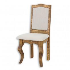 Židle Country XV Country Jídelní židle CTY15