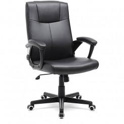 Kancelářská židle Alex XIII