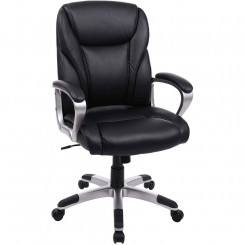 Kancelářská židle Rex I