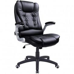 Kancelářská židle Winslow