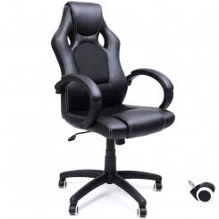 Herní židle Blitz