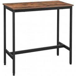 Barový stůl Vintage II Vintage Barové stolky MHLBT10X