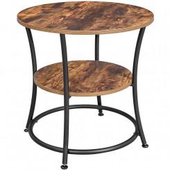 Odkládací stolek Vintage III  Odkládací stolky MHLET56BX