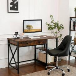 Psací stůl Vintage II Vintage Pracovní a psací stoly XLWD23BX