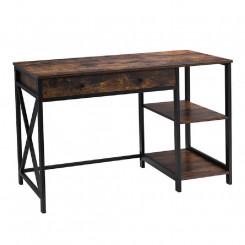 Psací stůl Vintage II