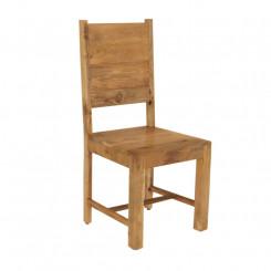 Jídelní židle Lilith II Lilith Jídelní židle LIL-ZID2