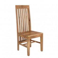 Jídelní židle Lilith III Lilith Jídelní židle LIL-ZID3