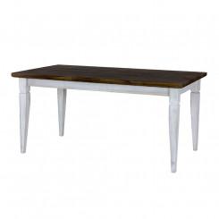 Jídelní stůl Scandi III Scandi Jídelní stoly SCN03