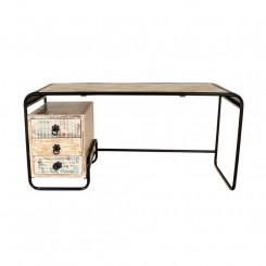 Psací stůl Montreal I 50 Montreal Pracovní a psací stoly MON-PSAC1
