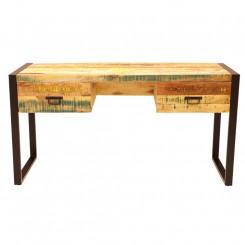 Psací stůl Montreal !I Montreal Pracovní a psací stoly MON-PSAC2