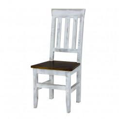 Jídelní židle Scandi IV