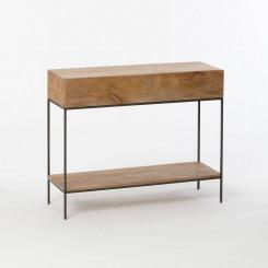 Konzolový stůl Ophelia II